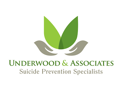 Underwood & Associates, LLC